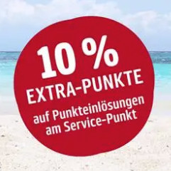 Payback-Punkte