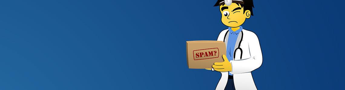 spam_header_1140x300