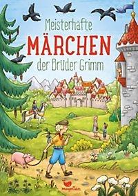 thalia märchenbuch kostenlos