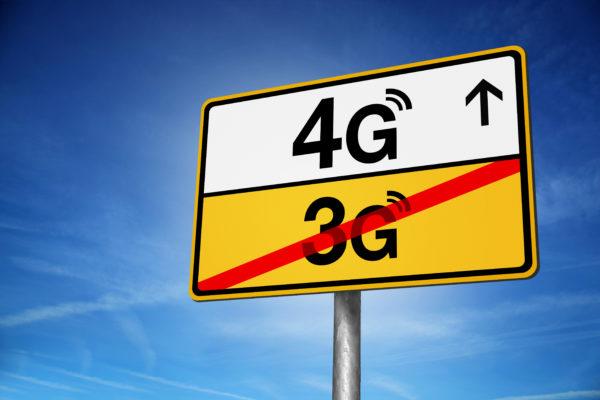 von-3G-auf-4G-Netz-Empfang-LTE-Abschaltung