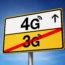 3G-Netz wird weiter abgebaut - Abschaltung schon Ende 2020 möglich [Video]