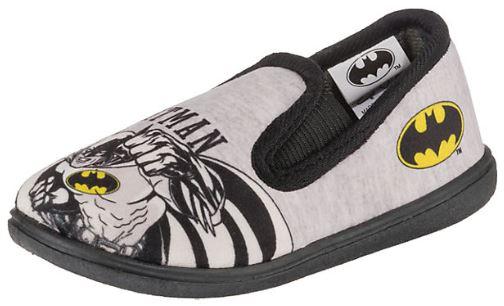 Batman Hausschuhe