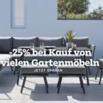 25-Rabatt-auf-Gartenmoebel