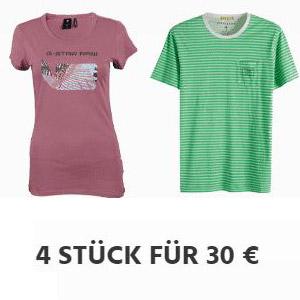 4-Stück-für-40-Euro
