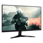 Acer KG271C Monitor
