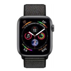 Apple Watch Top 12