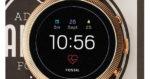 Fossil: 30% Rabatt auf Smartwatches + 15% Extra-Rabatt - Q Explorist HR 4. Gen. Leder für 165,75€ (statt 237€)