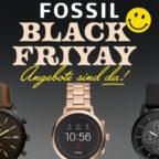 FossilBlackFriyayTitelbild
