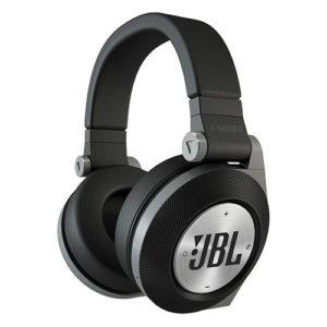 JBL E50BT Kopfhörer