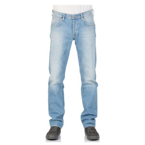 Jeans Direct Lee