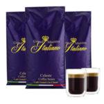 Kaffee–Glaeser