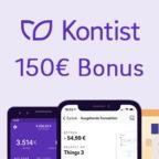 Kontist_bonus_315x315