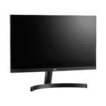 """21,5"""" Full-HD Monitor (IPS, 5 ms, FreeSync) LG 22MK600M-B für 88€ (statt 108€)"""