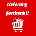 Lieferung-gescenkt-MEdiaMarkt