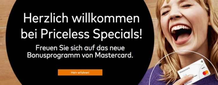 Mastercard-Priceless-Specials