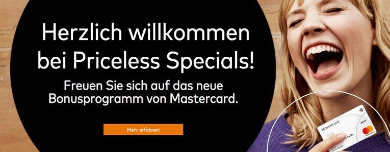 Mastercard Verifizieren