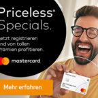 Mastercard-Priceless-Specials_thumb