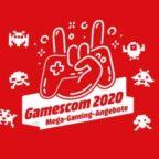 MediaMarkt_Gamescom_2020