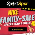 Nike-Family-Sale