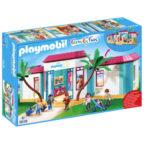 Playmobil_9539_Ferienhotel