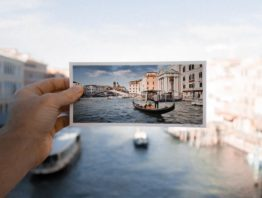 Postkarte-Urlaub-kostenlos