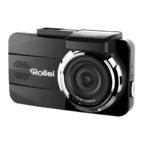 ROLLEI-40134-CarDVR-308 Dashcam