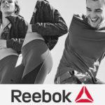 🔥 Reebok: 25% Extra Rabatt auf Sale + Vollpreis-Artikel