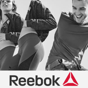 Reebok_Flash_Sale_Titelbild