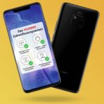 SH Huawei Mate 20 Pro Blue All-in M Titelbild