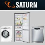Saturn_Energiesparwochen