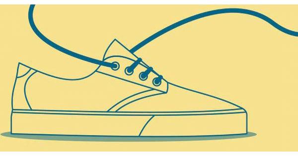 Etnies Schuhe für Damen kaufen | Blue Tomato