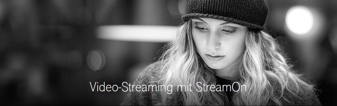 StreamOn Video_ TV, Filme und mehr streamen _ Telekom
