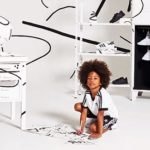 adidas: 20% Gutschein auf ausgewählte Artikel - auch bereits reduzierte