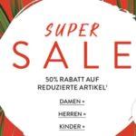 adler_super_sale