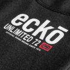 ecko-Hose