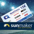 sunmaker-bonus-gutschein-sq