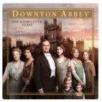 2020-12-17_15_51_27-Downton_Abbey_-_Die_komplette_Serie_bei_iTunes