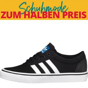 Adidas-zum-halben-preis