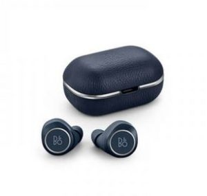 Bang_und_Olufsen_Beoplay_E8_2