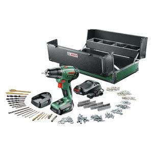 Bosch PSR 1440 Set