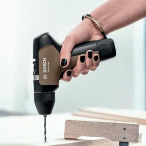 Bosch-Werkzeug
