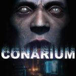 Spiel Conarium kostenlos downloaden im Epic Games Store
