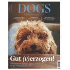 DOGS magazin
