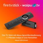FireTVStickwaipuTV