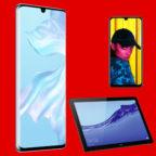 Huawei-P30-Bundle