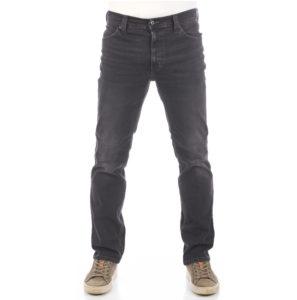 JeansBb