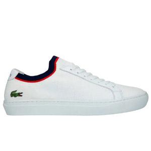 Lacoste-Sneaker_weiß