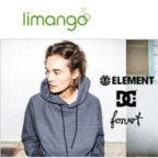 Limango-Elements-DC