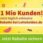 Lottohelden-1-Mio-Kunden