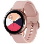 Samsung_Galaxy_Watch_Active_Rose_Gold